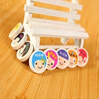 Click to view details for Erasers (1528130)