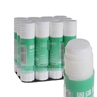 Click to view details for Glues (1528382)