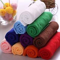 Click to view details for Towels (1528928)