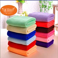Click to view details for Towels (1528933)