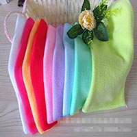 Click to view details for Towels (1528934)