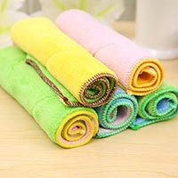 Click to view details for Towels (1530749)