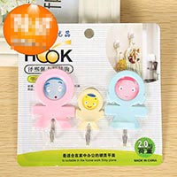 Click to view details for Hooks (1532844)