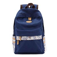 Click to view details for School Bag (1534153)