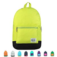 Click to view details for School Bag (1534161)