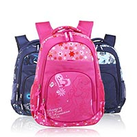 Click to view details for School Bag (1534167)