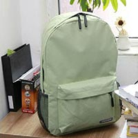 Click to view details for School Bag (1534172)