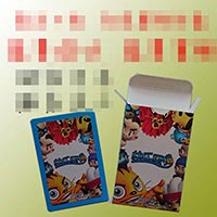 Click to view details for Play Card (1534218)