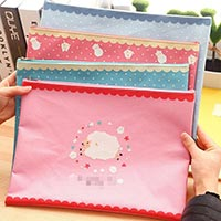 Click to view details for File Folder (1534489)