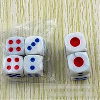 Click to view details for Play Card (1536140)