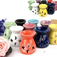 Click to view details for Ceramic Craft (1537097)