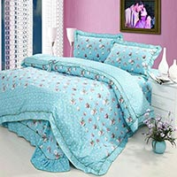 Click to view details for Bedding (1537455)