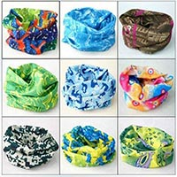 Click to view details for Scarfs (1537581)