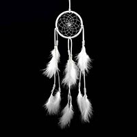 Click to view details for Wind Chime (1537684)