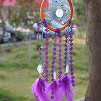 Click to view details for Wind Chime (1537685)
