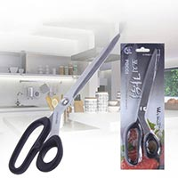 Click to view details for Scissors (1537755)
