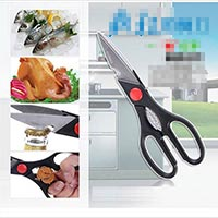 Click to view details for Scissors (1537766)
