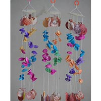 Click to view details for Wind Chime (1537912)