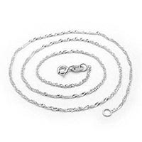 Click to view details for Silver Jewelry (1538016)