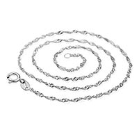 Click to view details for Silver Jewelry (1538020)
