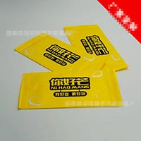 Click to view details for Napkins (1538400)
