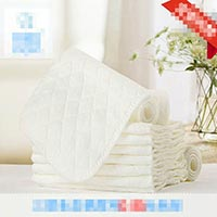 Click to view details for Baby Supply (1538460)