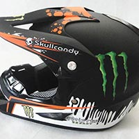Click to view details for Helmets (1540440)