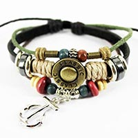 Click to view details for Bracelets (1540452)