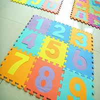 Click to view details for Mats (1540506)