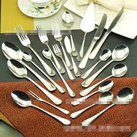 Click to view details for Kitchen Supply (1541589)