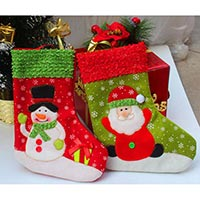 Click to view details for Christmas Gift (1541942)