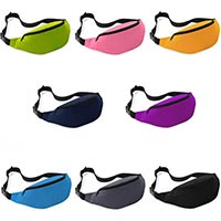 Click to view details for Waist Bag (1542134)