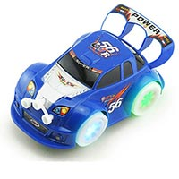Click to view details for Toy Car (1542278)