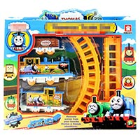 Click to view details for Toy Car (1542283)
