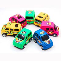 Click to view details for Toy Car (1542290)
