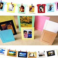 Click to view details for Photo Frame (1542372)