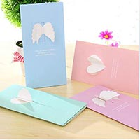 Click to view details for Greeting Card (1542539)