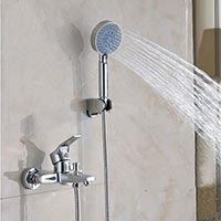 Click to view details for Bath Supply (1542654)