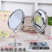 Click to view details for Mirrors (1542684)