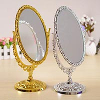 Click to view details for Mirrors (1542689)