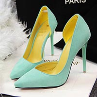 Click to view details for Shoes (1545653)