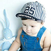 Click to view details for Hats (1545815)