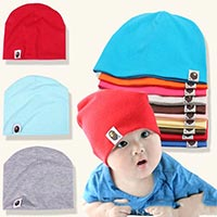 Click to view details for Hats (1545838)