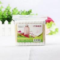Click to view details for Cotton Swab (1547628)
