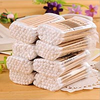 Click to view details for Cotton Swab (1547629)