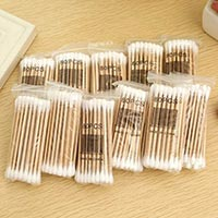 Click to view details for Cotton Swab (1547633)