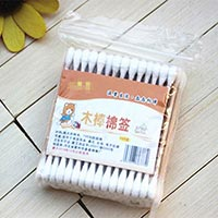 Click to view details for Cotton Swab (1547637)