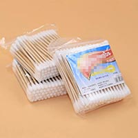 Click to view details for Cotton Swab (1547638)