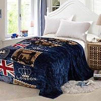 Click to view details for Bedding (1549998)