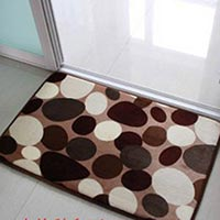 Click to view details for Mats (1550981)